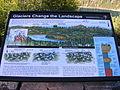 Flickr - brewbooks - Ross Lake Geology.jpg