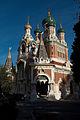 Flickr - fr.zil - église russe à Nice 6.jpg