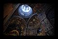 Flickr - fusion-of-horizons - Biserica Crețulescu (25).jpg