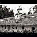 Flickr - fusion-of-horizons - Sinaia Monastery (32).jpg