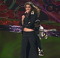 Flickr - proteusbcn - Final Eurovision 2008 (18) (cropped).jpg