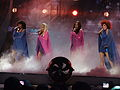 Flickr - proteusbcn - Final Eurovision 2008 (21).jpg