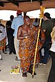 Flickr - usaid.africa - Tribal leaders (2).jpg
