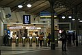 FlindersStreetStation-eastern entrance.jpg