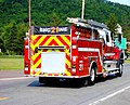 Flintstone, MD Fire & EMS Parade 3 June 2011 (5879268252).jpg