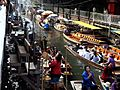 Floating market (3204174733).jpg