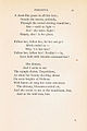 Florence Earle Coates Poems 1898 21.jpg
