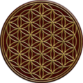 Flower-of-Life-02 copy.png