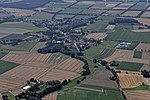 Flug -Nordholz-Hammelburg 2015 by-RaBoe 0274 - Sudwalde.jpg