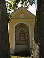 Flur- Wegkapelle in Loibes.jpg