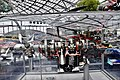 Flying Bulls, Hangar 7, Salzburg 02.jpg