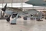 Focke-Wulf Fw190A-8 R6 -733682- (47076572501).jpg
