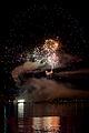 Fogos artificiais - Vilagarcía de Arousa- Galiza - 3.jpg
