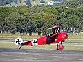 Fokker DR1 (34329946554).jpg
