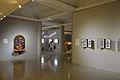 Following the Box - Multimedia Group Exhibition - Kolkata 2015-02-15 5891.JPG