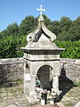 Fontaine-st-roch.JPG