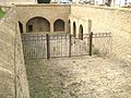 Fontaine Bure.jpg