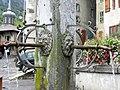 Fontaine de Taninges 3.jpg