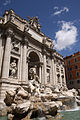 Fontana di Trevi (3502284766).jpg
