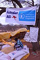 Food distribution Arbakeramso Wajir Kenya (10695775275).jpg
