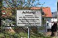 Forbach - Eckstraße + Murg 03 ies.jpg