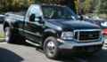 Ford-F350-regularcab.jpg