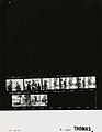 Ford A4387 NLGRF photo contact sheet (1975-05-06)(Gerald Ford Library).jpg