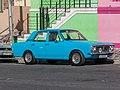 Ford Cortina, Cape Town (P1060002).jpg