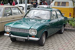 Ford Escort Mk I 2012-07-15 13-39-21 1 1 2 fused.jpg