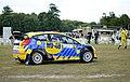 Ford Fiesta R5 (34911697573).jpg