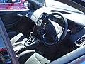 Ford Focus RS (38979688171).jpg