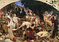 Ford Madox Brown - Work - WGA03320.jpg