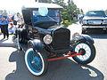 Ford Model T (2652065899).jpg