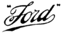 Ford logo 1909.png
