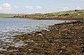 Foreshore at St Margaret's Hope - geograph.org.uk - 1303658.jpg