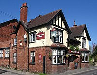 Foresters Arms, Adwick (Geograph 3952230 by Dave Bevis).jpg