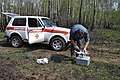 Forestry in the Chernobyl Exclusion Zone, 2020 (Niva and UAV).jpg