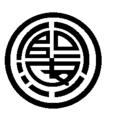 Former Aba Okayama chapter.png
