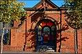 Former Friends Meeting House, Belfast - geograph.org.uk - 574723.jpg