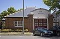Former Queanbeyan Fire Station in Crawford Street.jpg