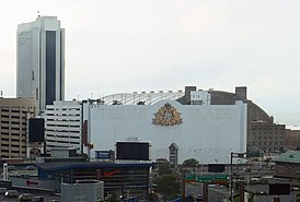 trump hotel and casino atlantic city