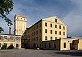 Former spinning mill, Günselsdorf.jpg