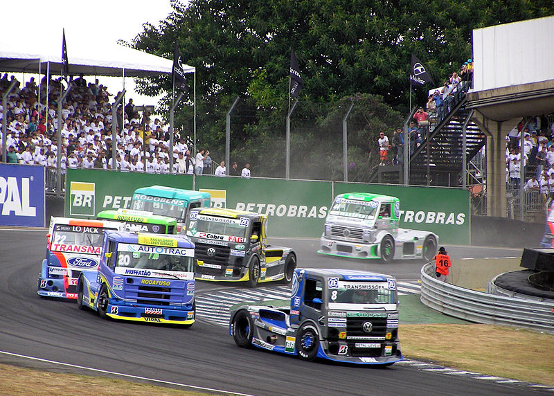 Formula Truck 2006 Interlagos Volkswagen leads.jpg