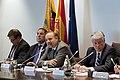 """Foro """"Ecuador y su perspectiva en Comercio e Inversiones"""" en la CEOE (8662081537).jpg"""