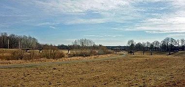Forst-Brücke-2.jpg