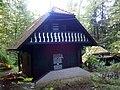 Forsthaus OID 49162 1.jpg