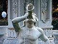 Forsyth Park Fountain (4351041344).jpg