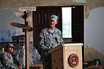 Fort Bliss aviators case colors 150225-A-CH600-062.jpg
