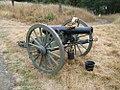 Fort Hoskins 150th - 75.jpg