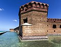 Fort Jefferson FL18.jpg